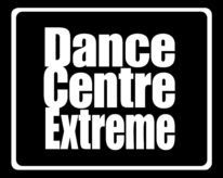 ..:: Dance Centre Extreme ::..